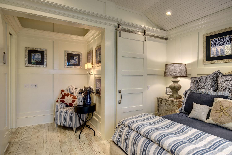 Guest-Bedroom-picture-dl-web.jpg