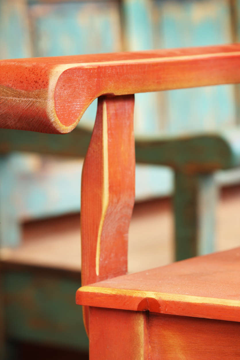 chair-corner.jpg