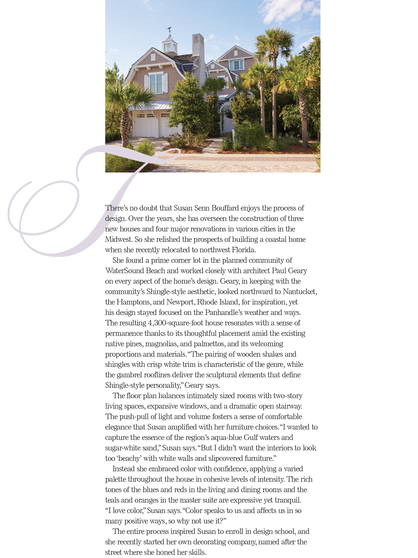 104-111-EH54554-Seaside-Charm-pg107.png