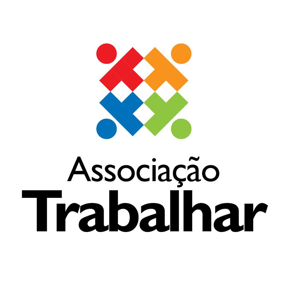 icon_associacao_trabalhar.png