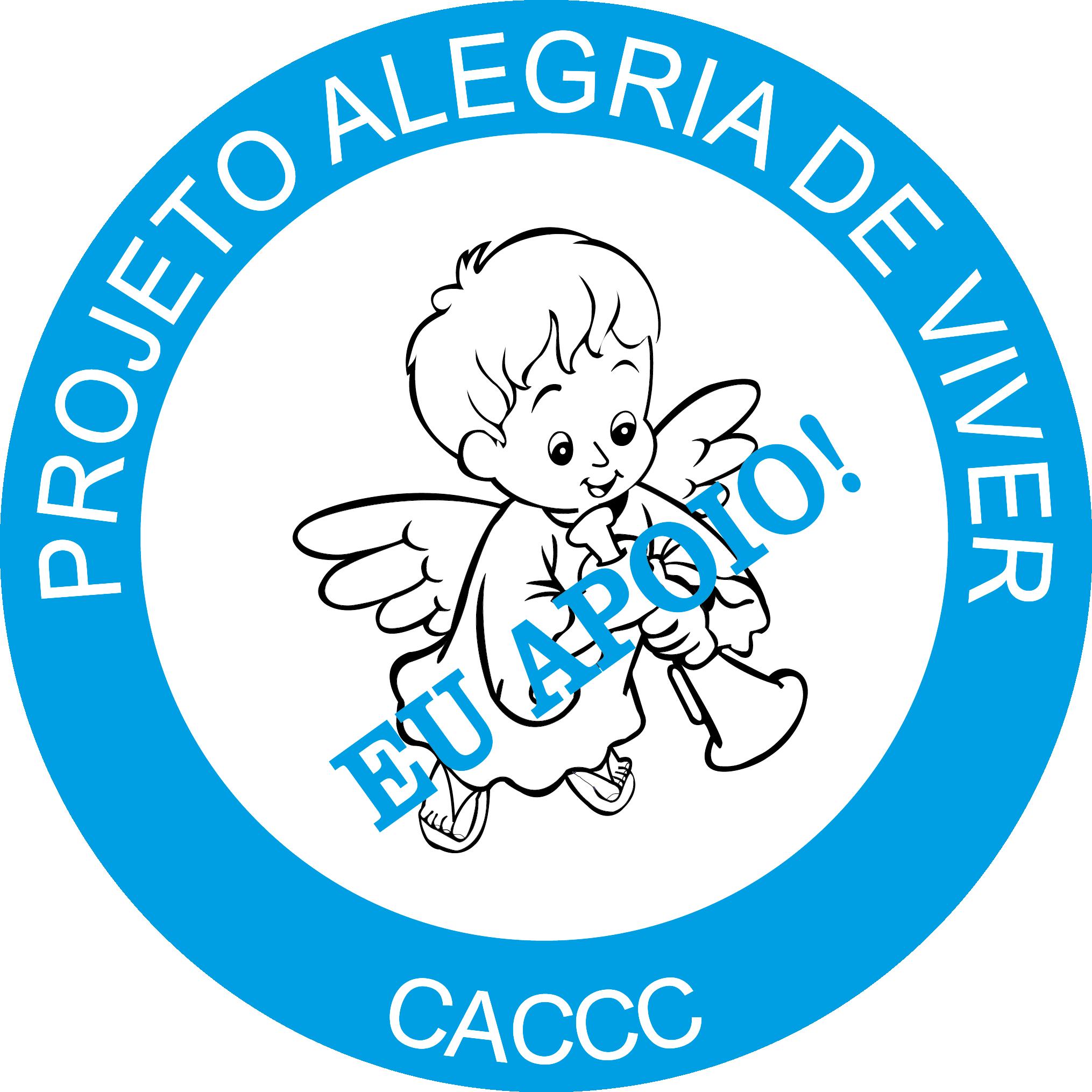 Centro de Apoio à Criança Carente com Câncer - Cândida Bermejo Camargo