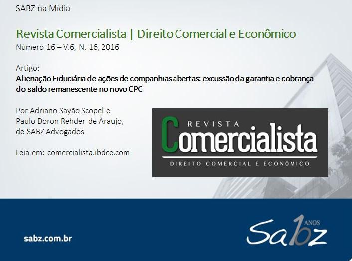 PUBLICACAO_161222_Revista_Comercialista_post.jpg