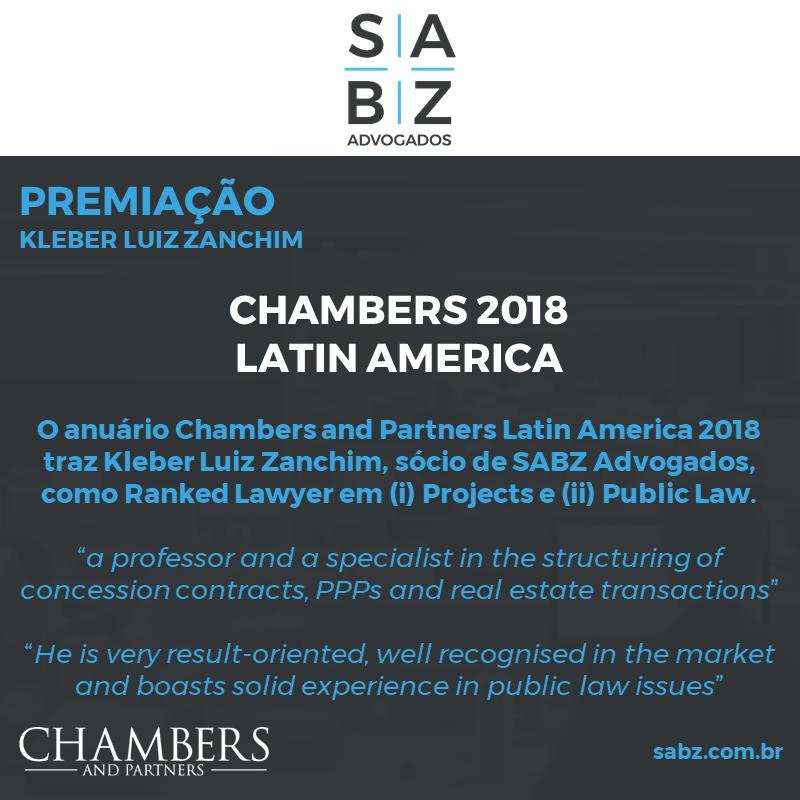 ChambersLatAm2018_170920.png