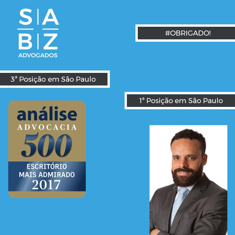 Modelo_Analise2017.png