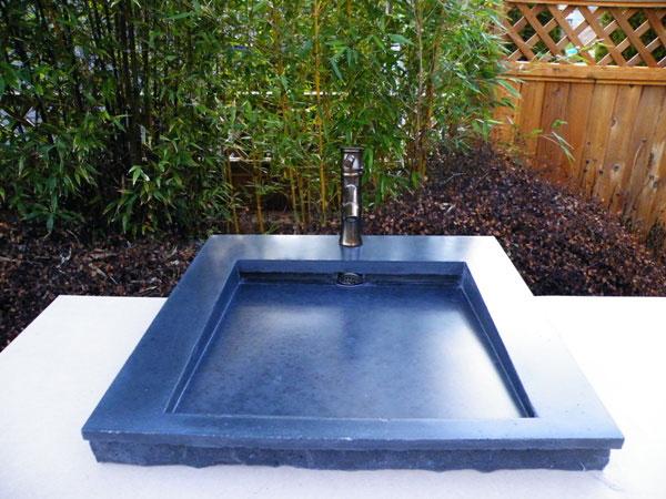 Concrete-Concepts-&-Designs-100.jpg