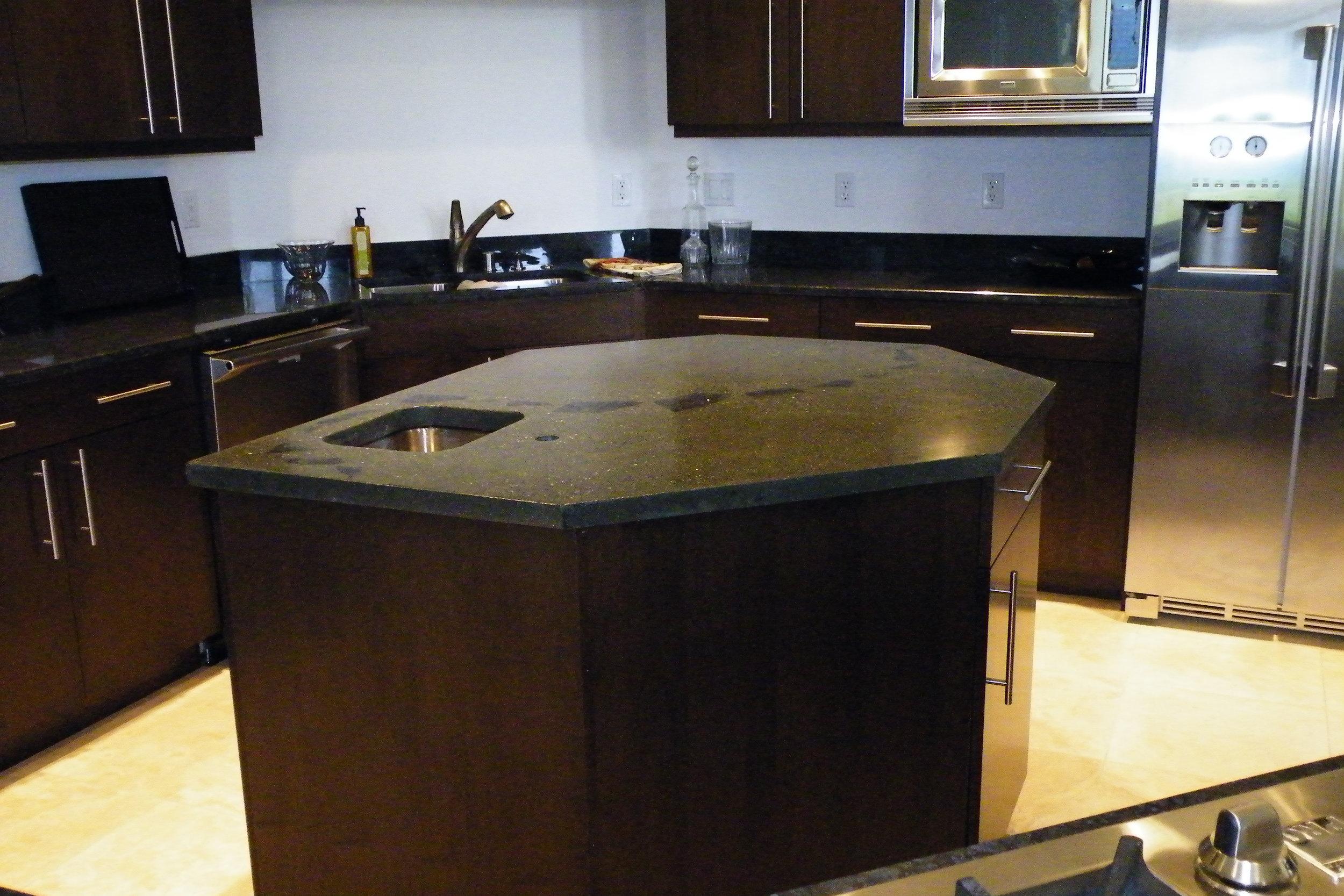 Concrete Concepts & Designs 039.JPG