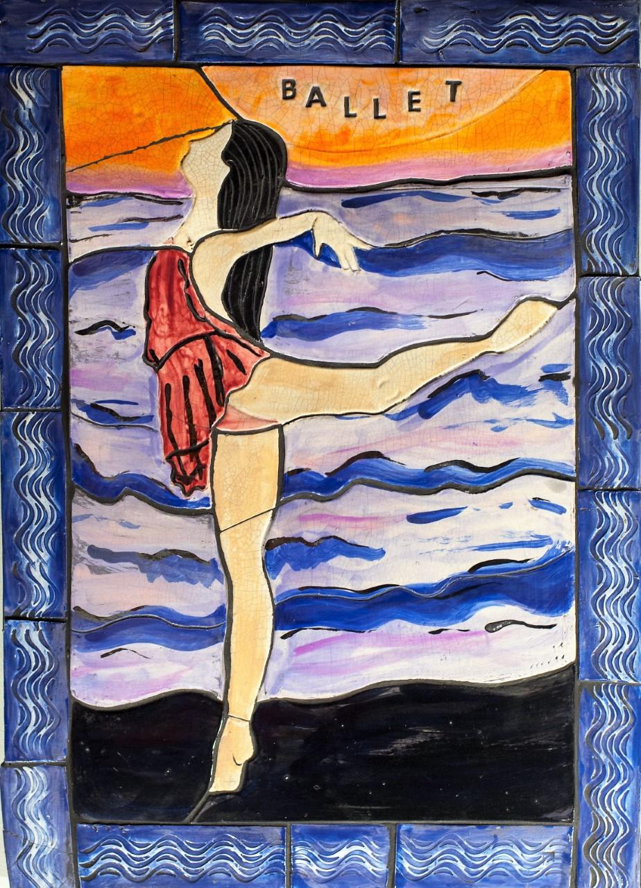 thumbnail_ballerina.jpg