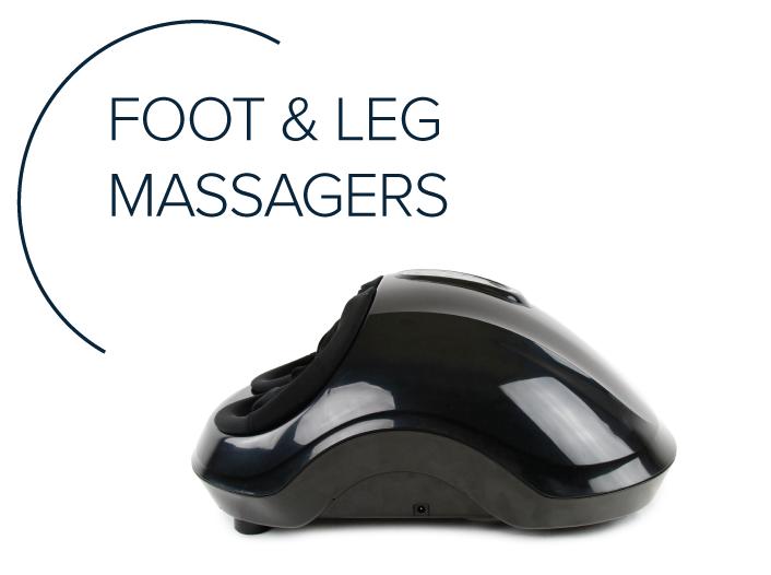 reflexology-foot-massager.png