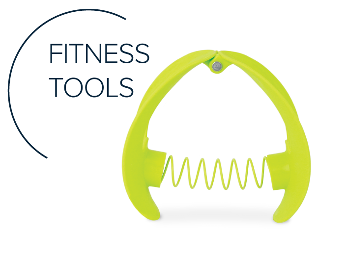 fitness-tools.png