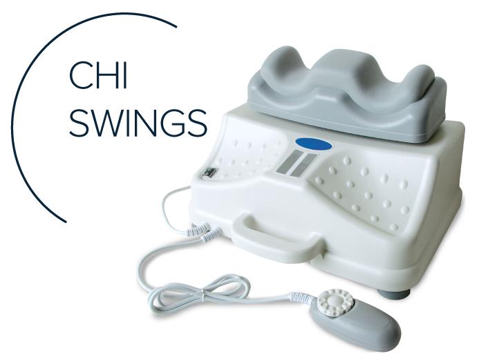 chi-swings.png