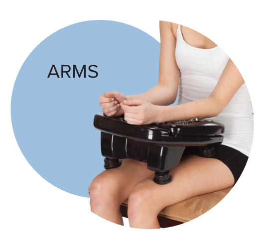foot-vibe-pro-arms.png