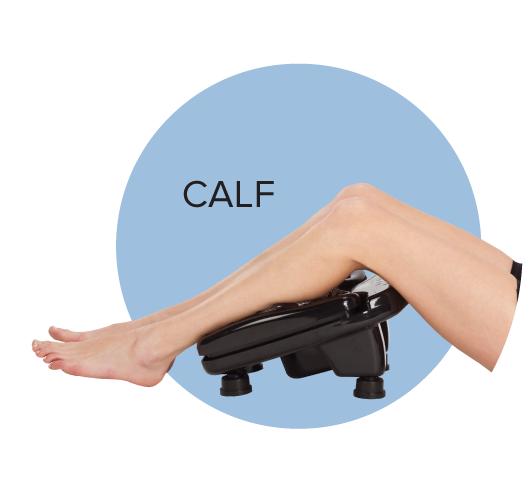 foot-vibe-pro-calf.png