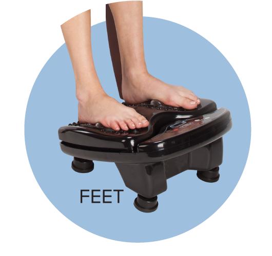 foot-vibe-pro-feet.png