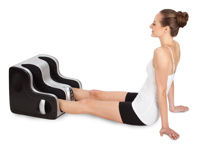 shiatsu-leg-massager-model-floor.png