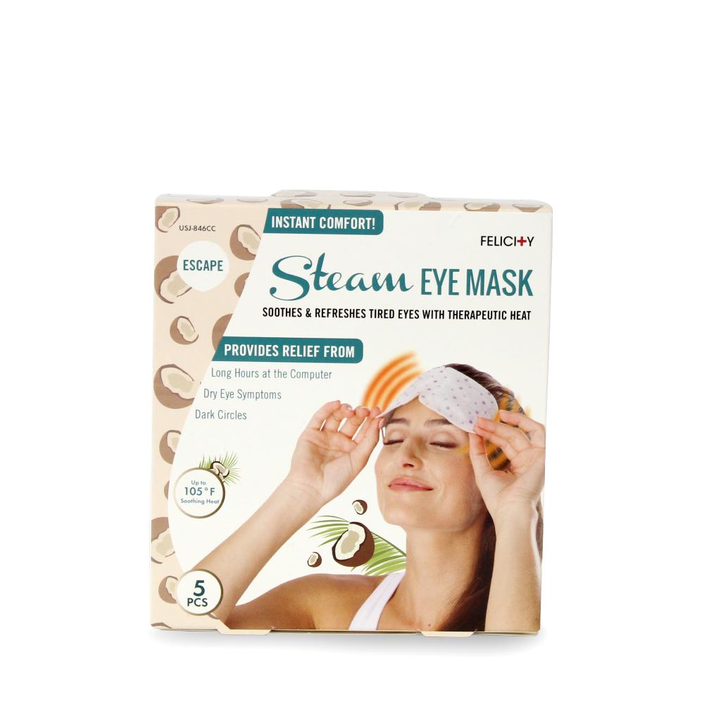 steam-eyemask-escape.png