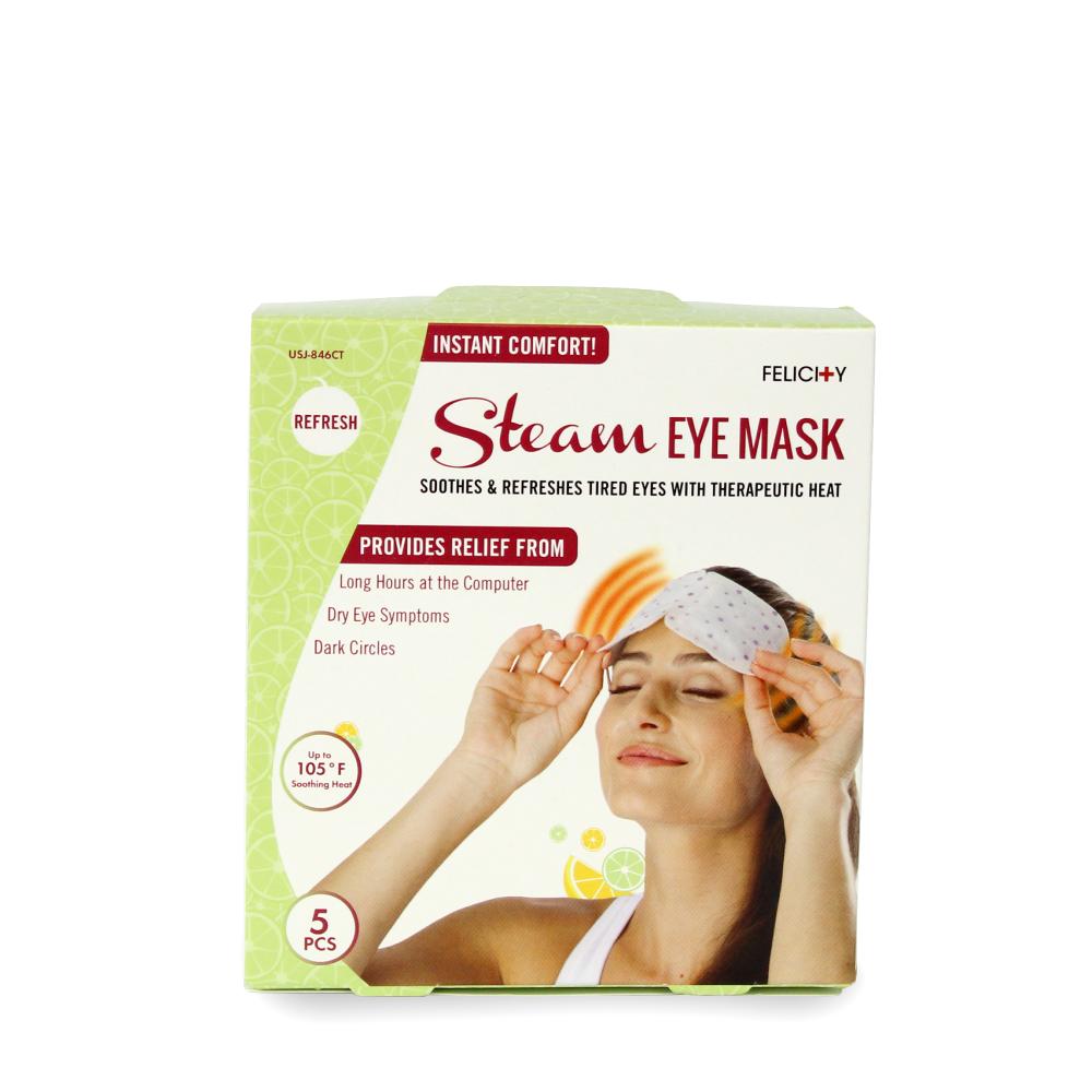 steam-eyemask-refresh.png