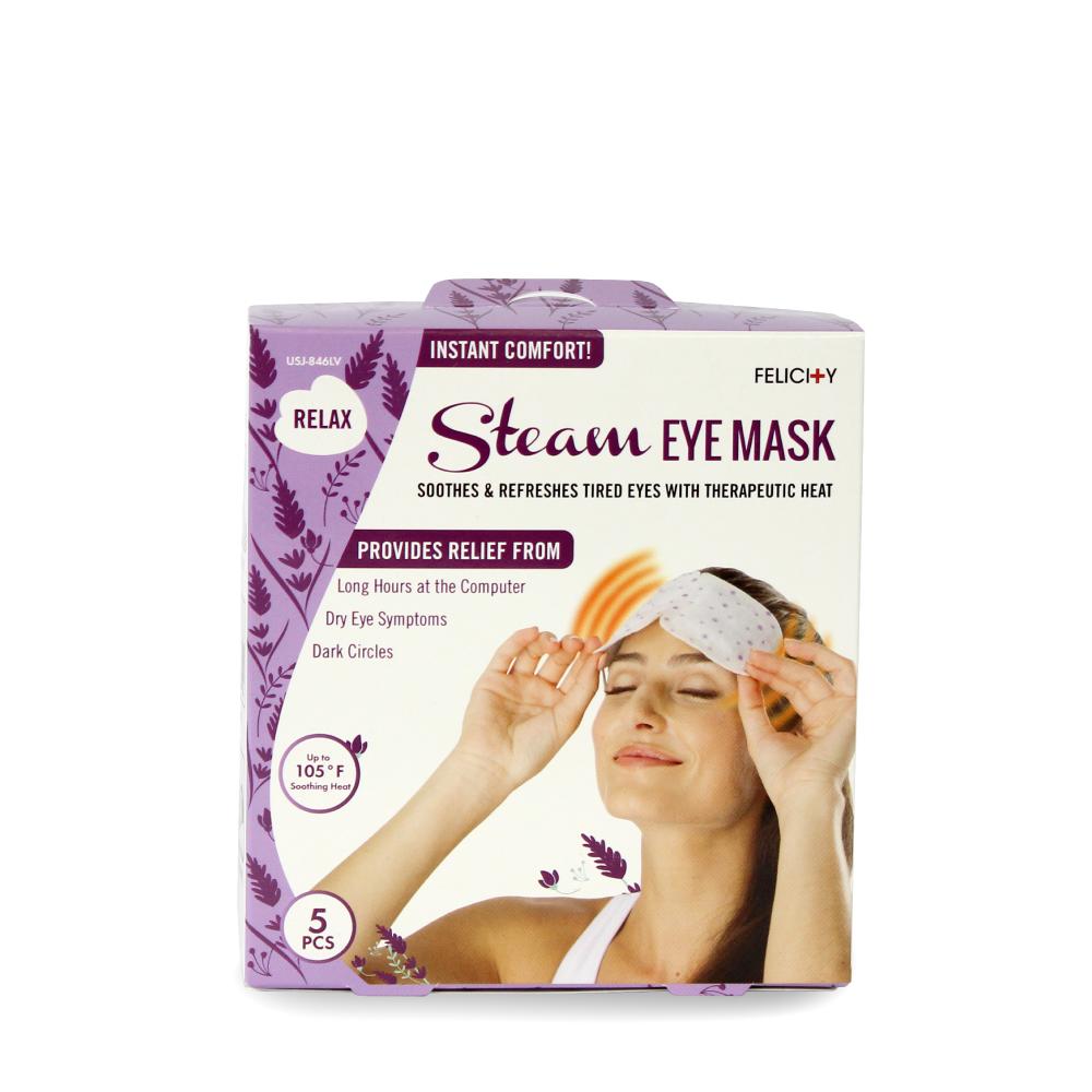 steam-eyemask-relax.png