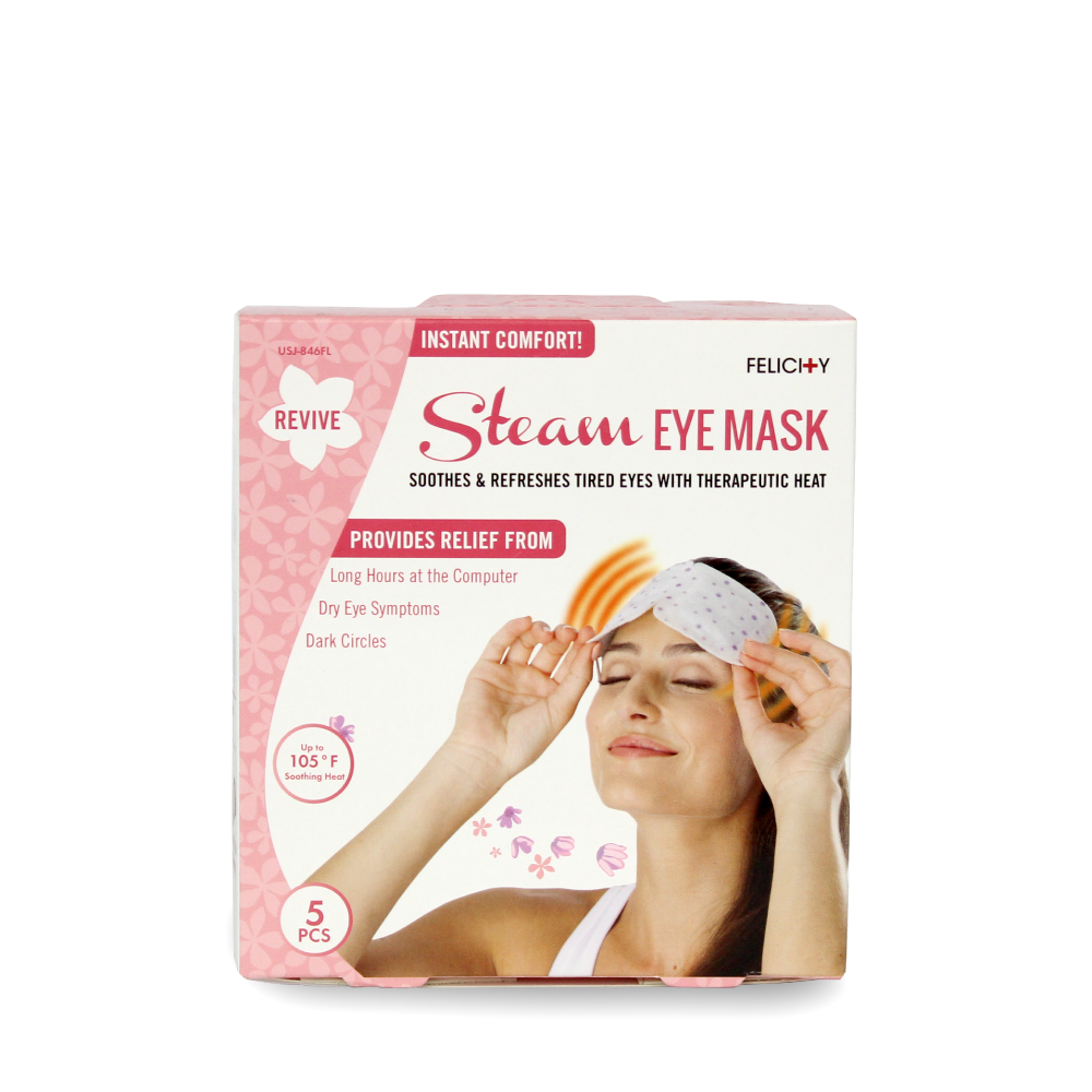 steam-eyemask-revive.png