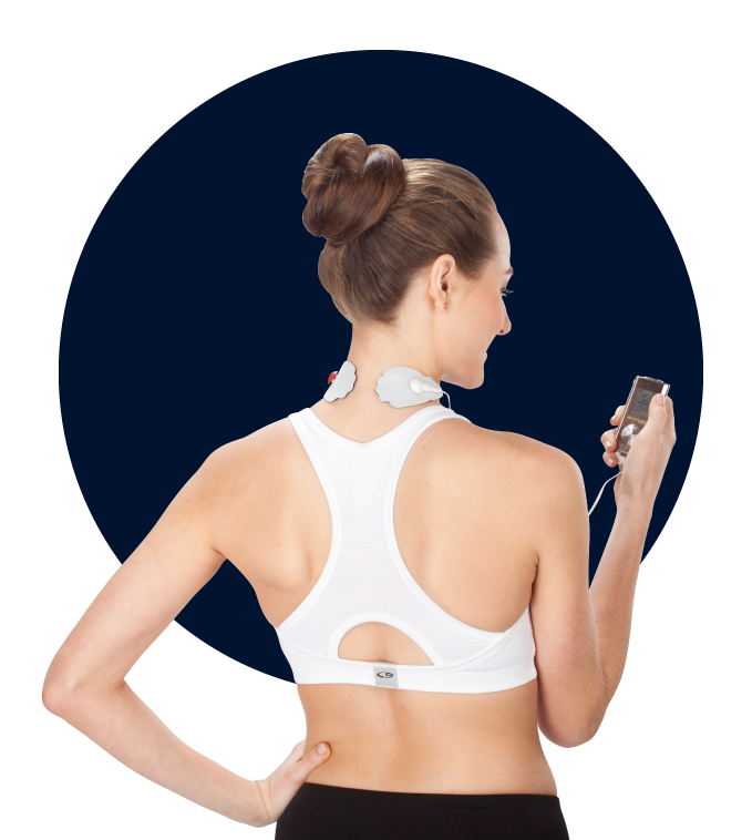 electronic-pulse-massager-use3.png