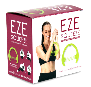 ez-ssqueeze-box