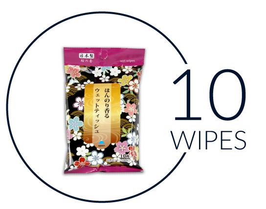hattori-10-wipes.png