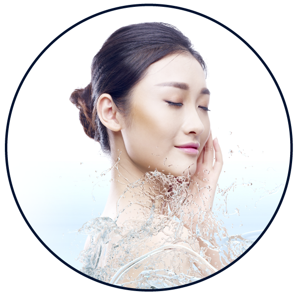hattori-water-mask-image.png