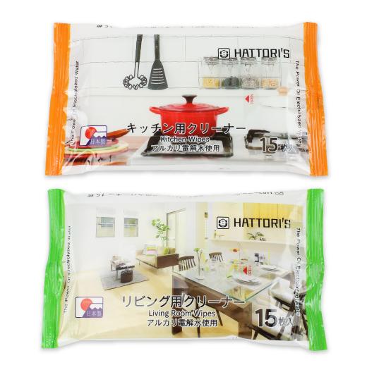 hattori-kit-liv-wipes.png
