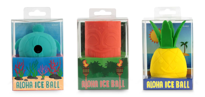 aloha-ice-ball-all-inpkg.png