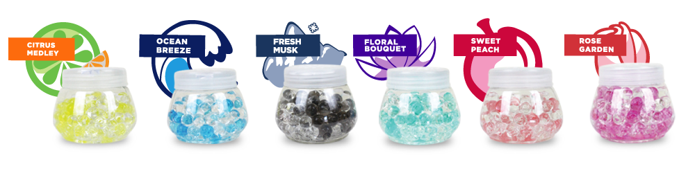 twinkle-beads-all-scents.png