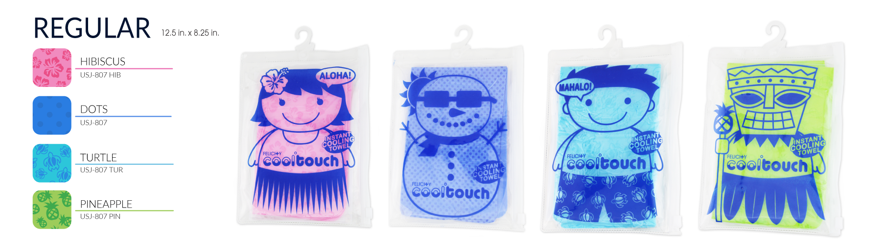 cool-touch-regular.png
