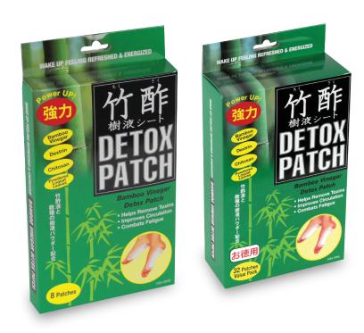 detox-patch-regular.png
