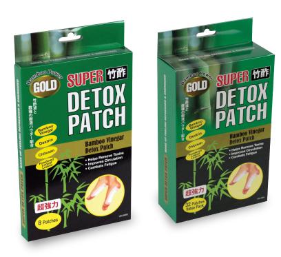 detox-patch-gold-boxes.png