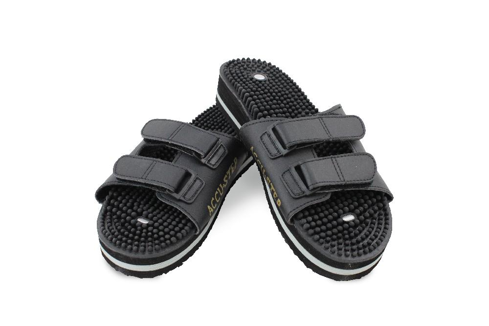 acu-strp-accupressure-sandals-reg.png
