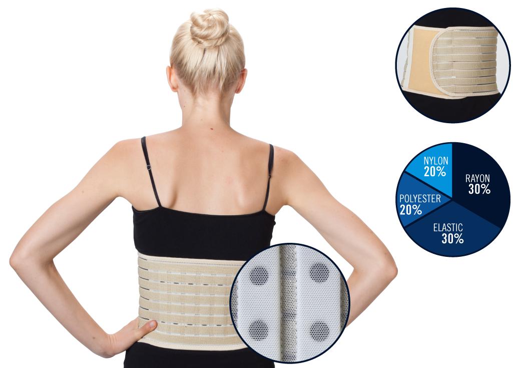 magnetic-waist-belt-info.png