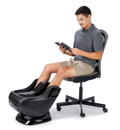 ninja-leg-massager-reading.png