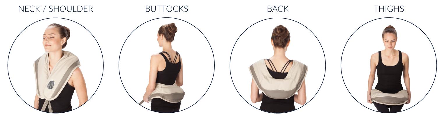 felicity-neck-shoulder-massager-positions.png