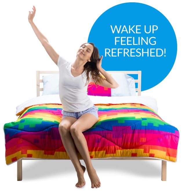 tourmaline-wake-up.png