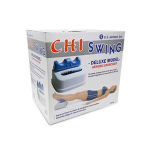 Chi-Swing2.jpg