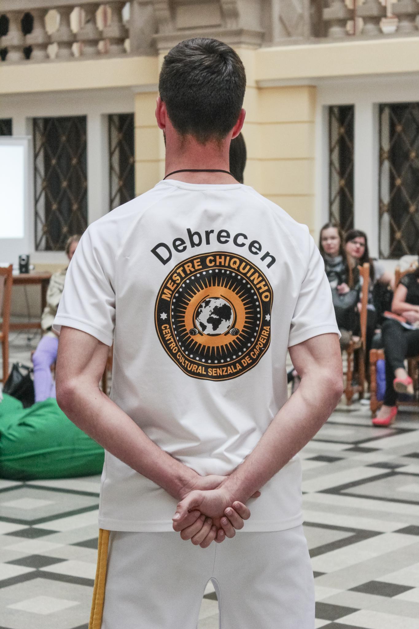 Debrecen Portugal-45.jpg