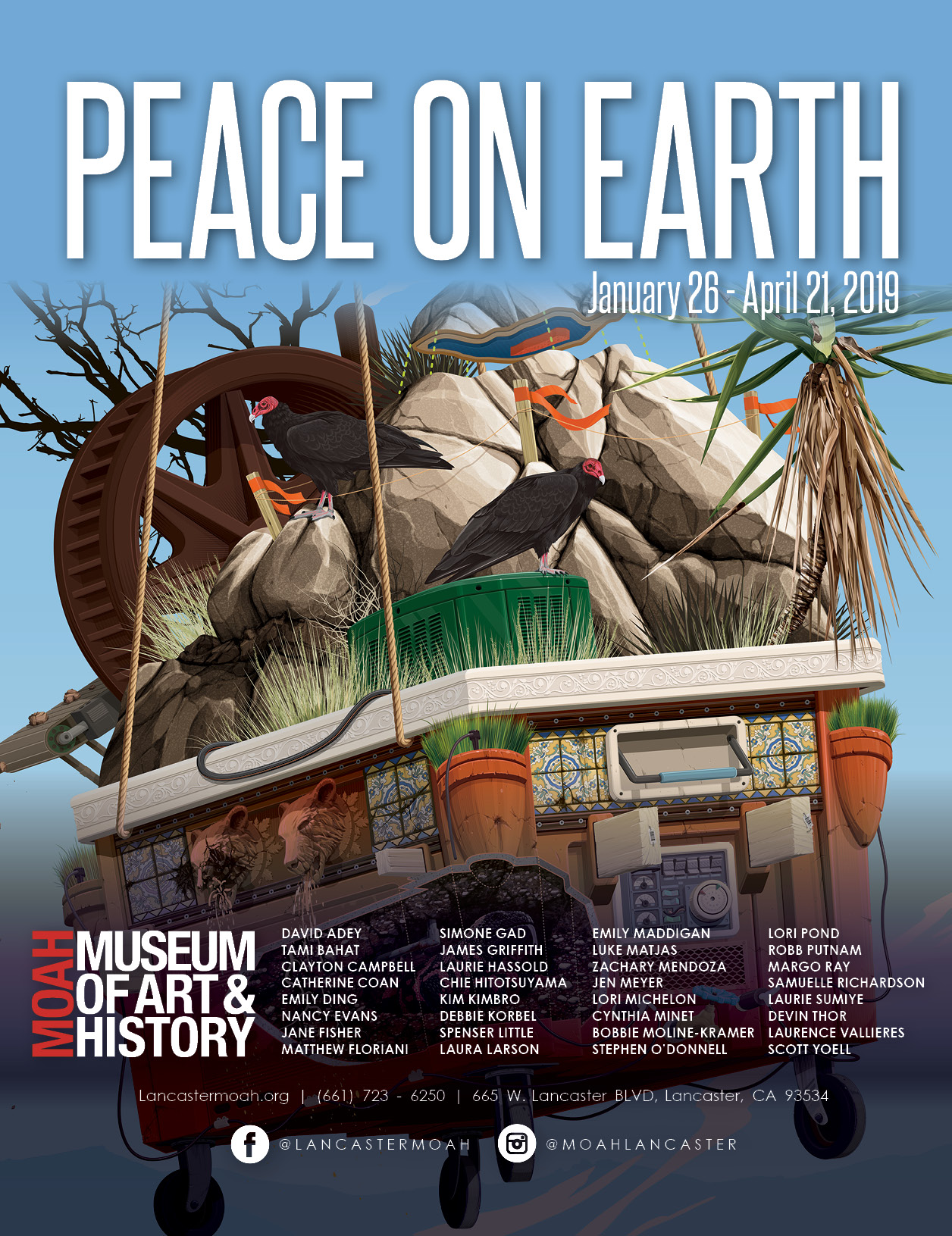 PeaceonEarth_Flyer_MOAH, Lancaster,CA FINAL.jpg