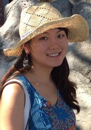 Zhang Rachel.jpg