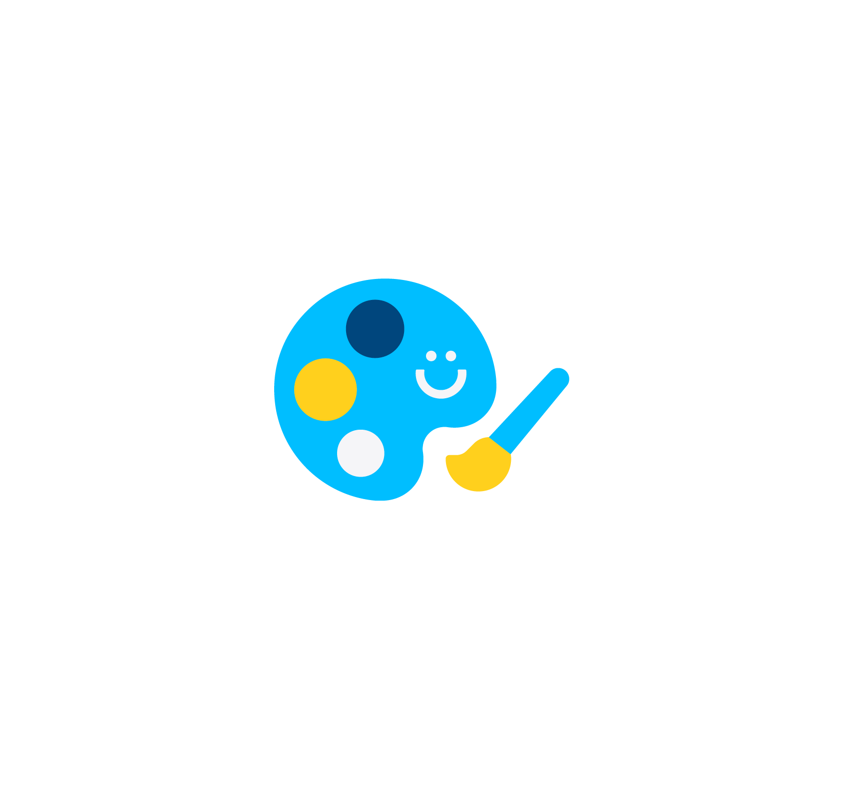 CPC_ICON_ART-01.png