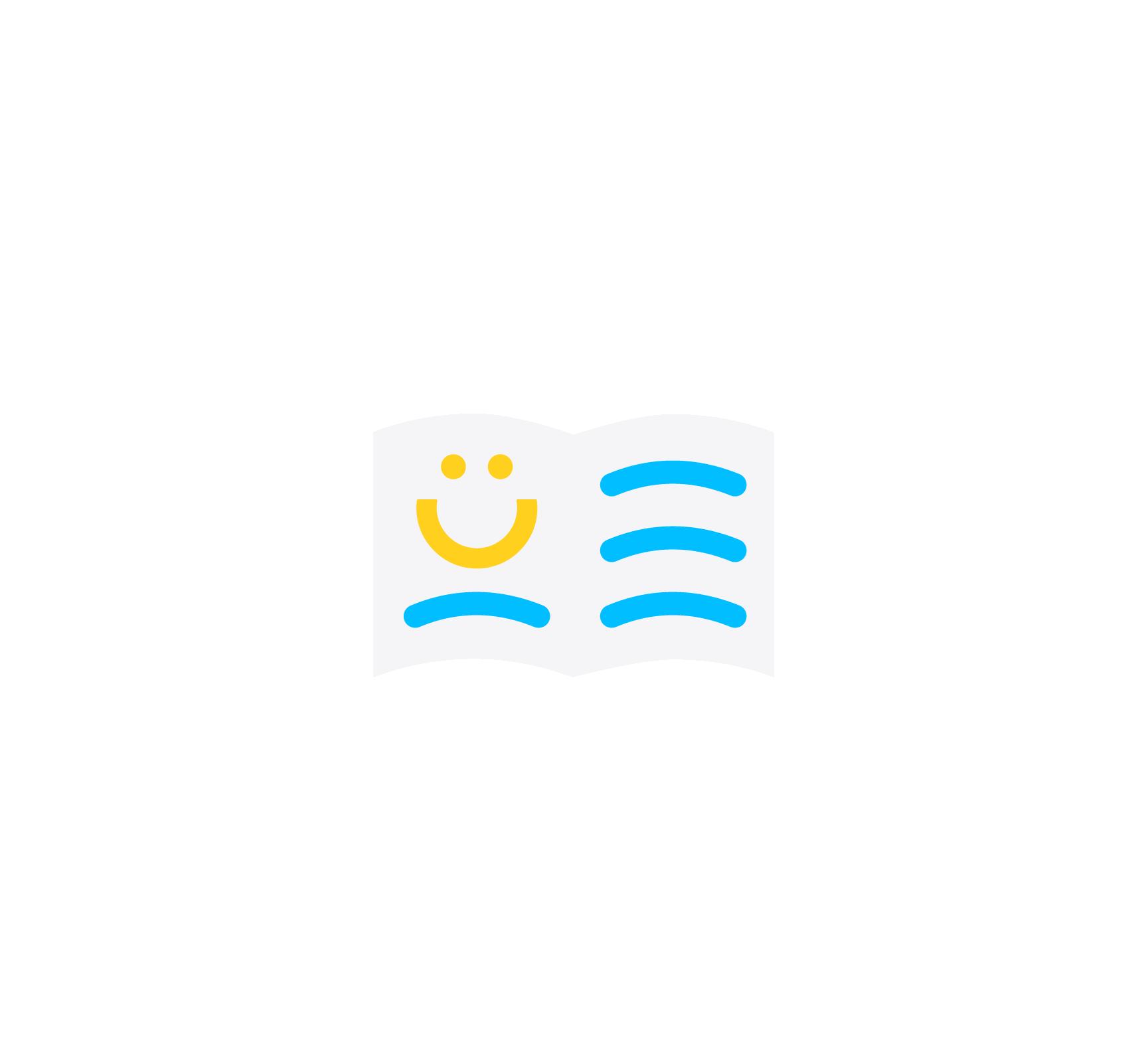 CPC_ICON_BOOKS-01.png