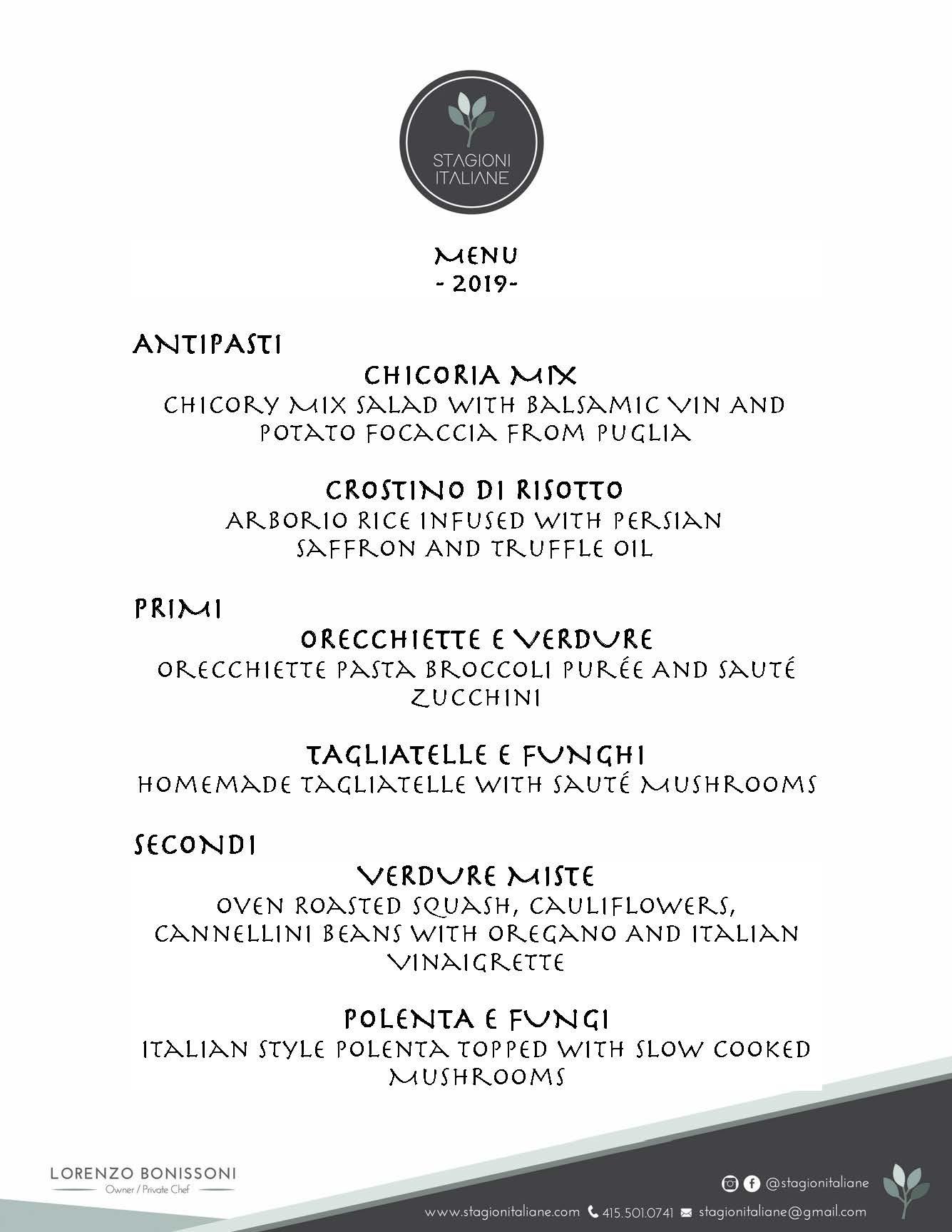 Vegan menu copia 2_Page_1.jpg