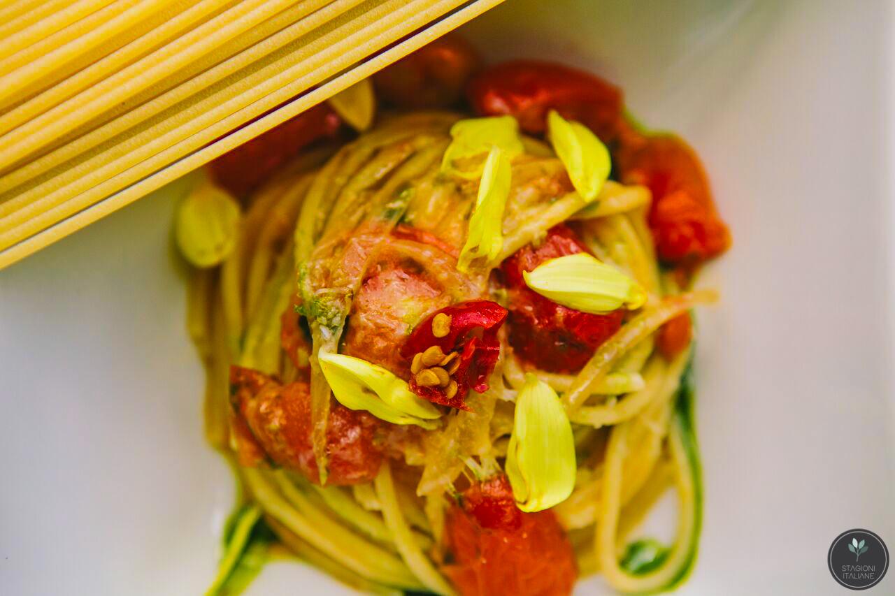 spaghetti e pomodorini.jpg