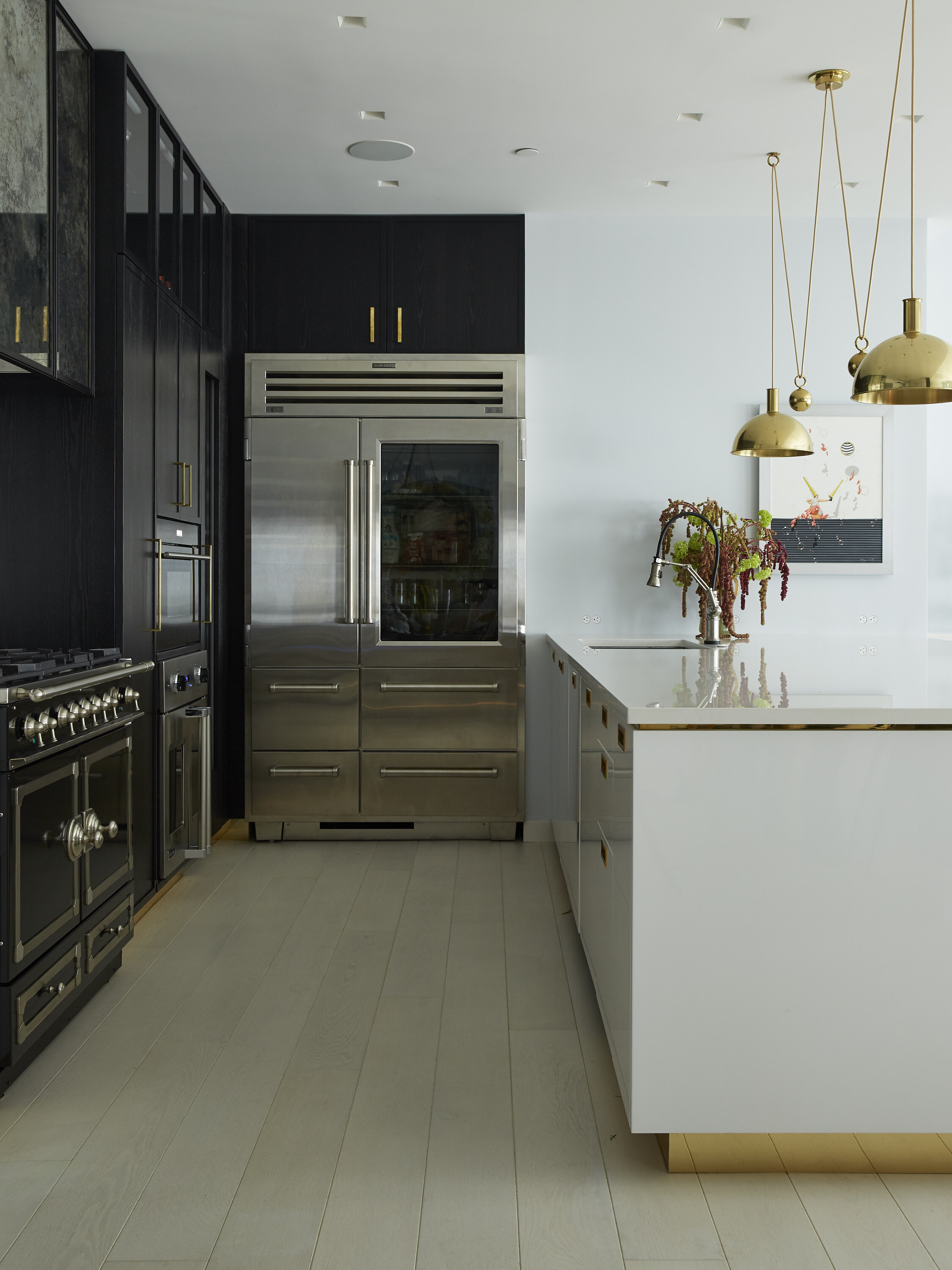 04 Kitchen_003.jpg