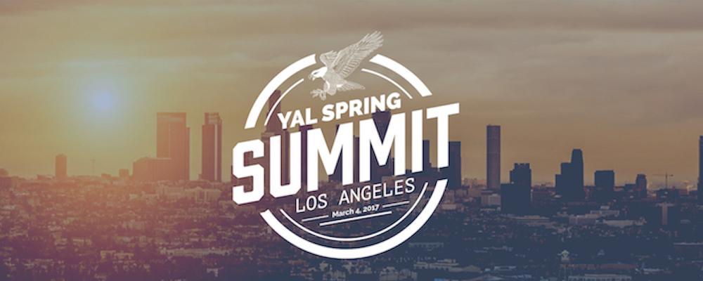 YAL_Spring_Summit_-_Los_Angeles_1 (1).jpg
