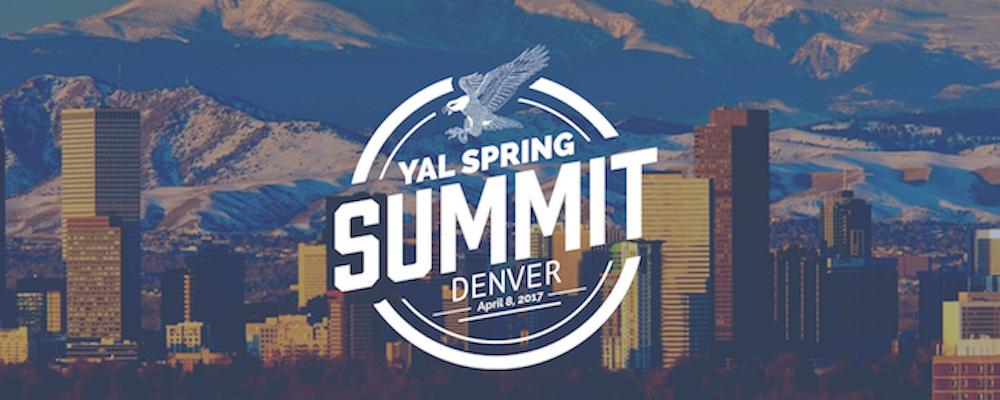 YAL_Spring_Summit_-_Denver_1.jpg
