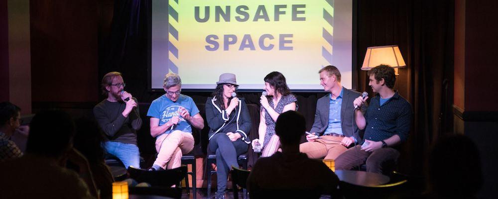 unsafespace0619.jpg