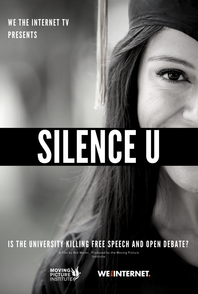 Copy of Silence U Flyer.png